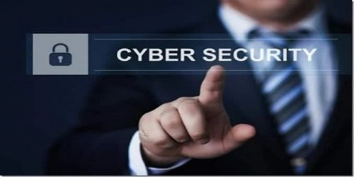 cyber security courses uk