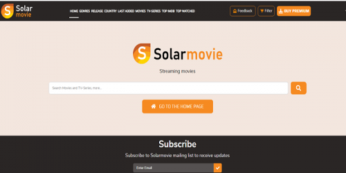 https://new-solarmovie.com/other-brand/primewire